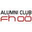 Fh alumni logo 4c cmyk