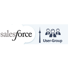 Salesforce.com User-Group Berlin