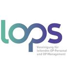 LOPS - Vereinigung für leitendes OP-Personal Schweiz