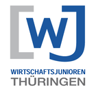 WJ Thüringen