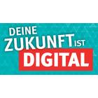 BWL-Digital Beuth Hochschule für Technik Berlin - Studierende, Lehrende, Alumni