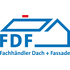FDF-Dienstleistungsgesellschaft mbH