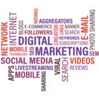 Online Marketing, SEO und SEA
