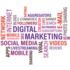 Online Marketing, SEO und SEA