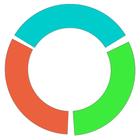 Agile Lead Circle