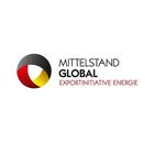Exportinitiative Energie Netzwerk