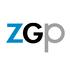 ZGP Zürcher Gesellschaft für Personal-Management