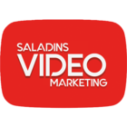 Videomarketing Masterplan - Marketing mit Videos & YouTube