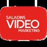 Videomarketing Masterplan - Marketing mit Videos & YouTube