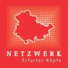Erfurter Koepfe