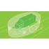 Sicherheitslösungen für Nutzfahrzeuge und Baumaschinen