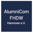 Alumni FHDW Hannover (AlumniCom e.V.)