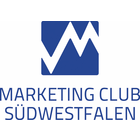 Marketing-Club Südwestfalen