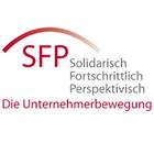 SFP Die Unternehmerbewegung