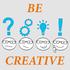 Kreativ in die Zukunft