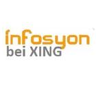 Infosyon - Systemaufstellungen in Organisationen