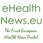 eHealthNews