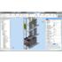 CAD - PDM - PLM Die Zukunft des Maschinenbaus
