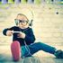 Kinder-, Jugend- und Familienmarketing