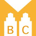 Logo ms bc farbe quadrat