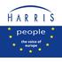 HARRIS People