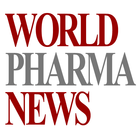 World Pharma News