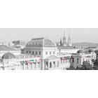 Wirtschaftsinformatik @ Universität Wien