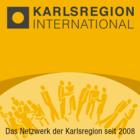 Karlsruhe ukrainischsprachig