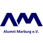 Alumni Marburg e.V. - Vereinigung wirtschaftswissenschaftlicher Absolventen