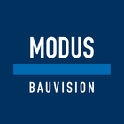 MODUS BAUVISION