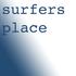 surfers place