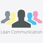 Lean Communication