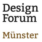 DesignForum Münster