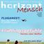 Horizont mensch cover2014