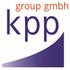 kpp group