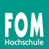 FOM Alumni Nürnberg