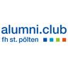 alumni.club fh st. pölten