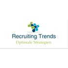 Optimale Strategien im E-Recruiting