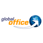 global office forum