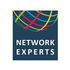 Network Experts