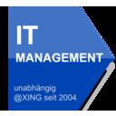 Itm xing logo