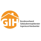GIH-Gruppe
