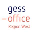 Gess Office Network West