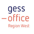 Gess Office Network West
