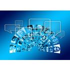 Digitale Zusammenarbeit mit dem Steuerberater 1.0