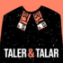 Taler und Talar - Über Wirtschaft und Werte, Geld und Gott und was uns sonst so bewegt.