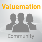 USU Valuemation Community