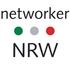 networker NRW