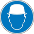 Fasibook - interaktives Informationsportal und Forum für Fachkräfte für Arbeitssicherheit