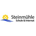 Alumni Internat Steinmühle